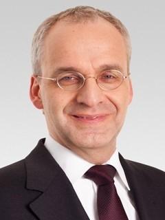 Joachim Koelschbach
