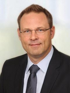 Ingo Zielhoff