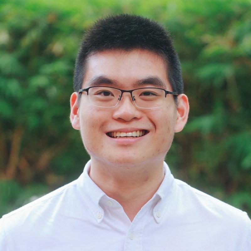 Kagen Lim