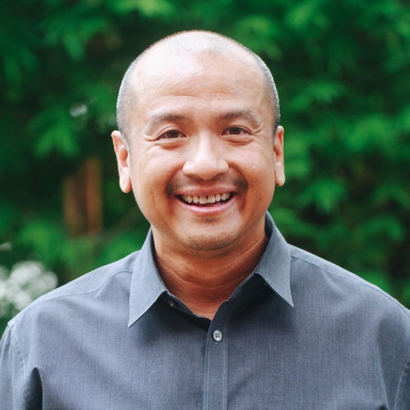 Kenneth Paul Tan