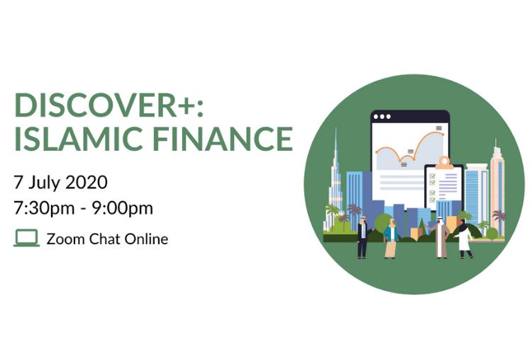 Insights on Islamic Finance