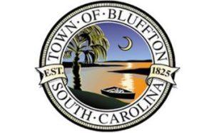 Bluffton, SC