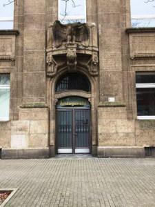 Amtsgericht Gladbeck