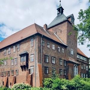 Amtsgericht Winsen (Luhe)