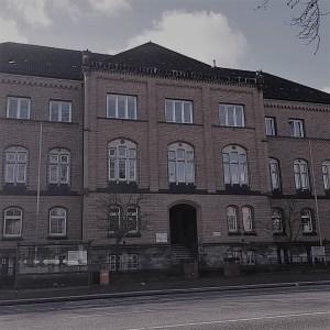 Amtsgericht Hamburg Harburg