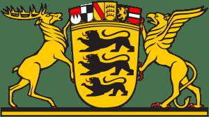 rechtbanken Baden-Württemberg