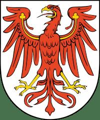 Rechtbanken Brandenburg