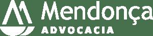 Logo Mendonça Advocacia
