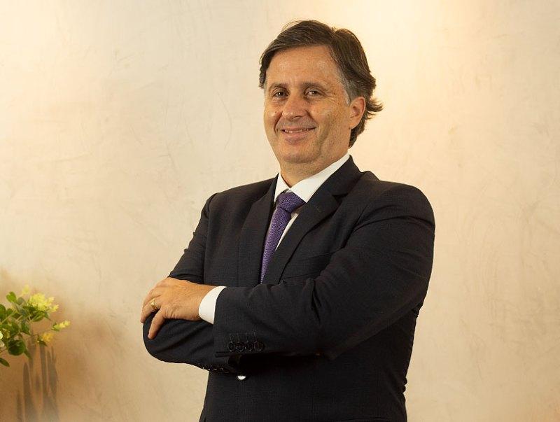 elvino-mendonca-mendonca-advocacia08