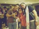 CSB Deaf Leaders2