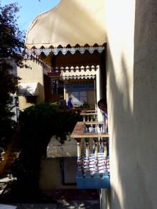 Wed House_veranda
