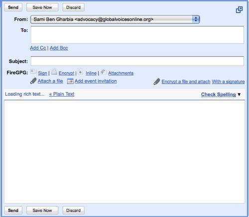gmail-firegpgp.jpg