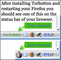 install_torbutton4