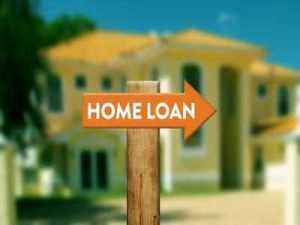 Property Financing in India