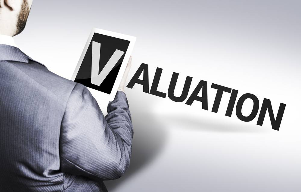 10 Easy Steps to receive online property valuation in West Bengal