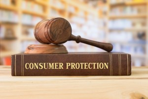 How as a Consumer you will Benefit from the Consumer Protection Act, 2019
