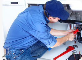 Lee's Summit plumber