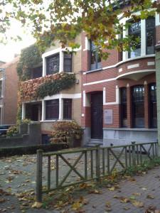 advocaten Verhaegen Verpoorten kantoor Herentals contact