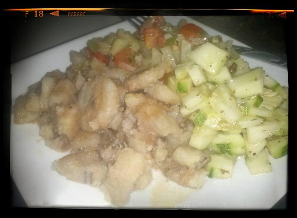 Dr Sebi Food Recipes  Besto Blog