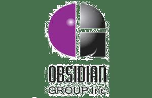 obsidan group inc