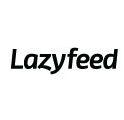Lazyfeed 2