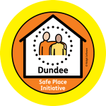 dundee-safe-place-initiative-logo