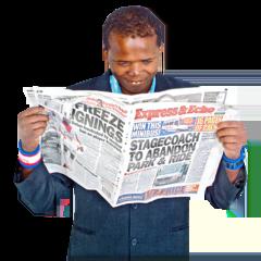 read-news