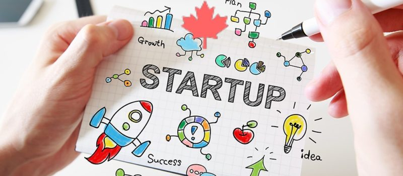canadabylaw-startup-visa-canada-800x350