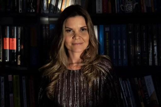 Dra. Thaís D` Fonseca Advocacia