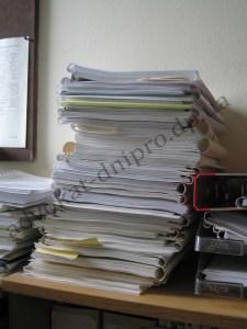 услуги адвоката по уголовным делам Днепр