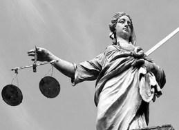 адвокат по уголовным делам днепр