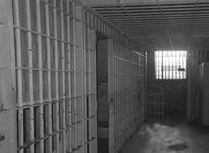 обвинение в уголовном преступлении