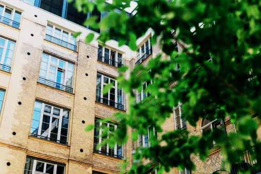 Выписать жильца из квартиры