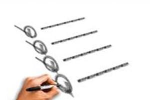 инспекция по труду, абонентное обслуживание адвокатом,предприниматель получает постоянное юридическое сопровождение и экономит на налогах при оплате штатному юристу