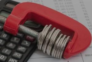 проверка взыскание задолженности адвокат по хозяйственным спорам в Днепре