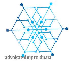 объекты авторского права как защитить авторские права охрана интеллектуальной собственности договор на разработку технического задания договор на тестирование программного обеспечения
