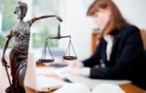 Картинки по запросу юридические услуги это