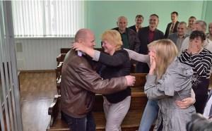 Адвокат Москва уголовный лучший