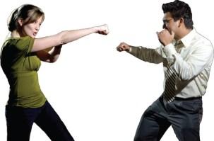 развод по вина на съпруг