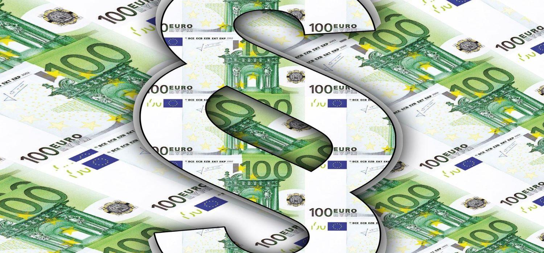 Omezení plateb v hotovosti