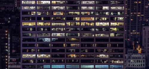 Zrušení údaje o sídlu společnosti v obchodním rejstříku - pozbytí souhlasu s umístěním sídla