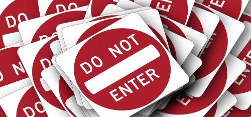 Prominutí / zkrácení doby správního vyhoštění (žádost o vydání nového rozhodnutí)