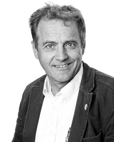 Erik Bryn Tvedt