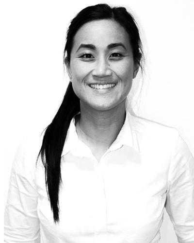 Jessica Nazareno Ellingsen
