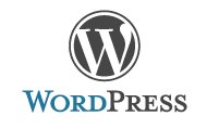 Wordpress Magazine CMS