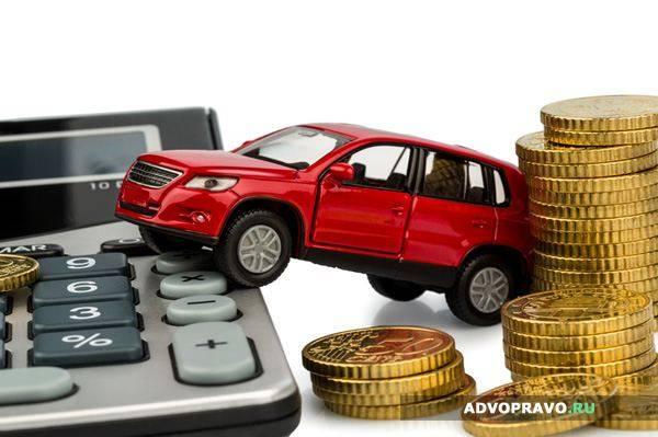 Договор безвозмездной передачи автомобиля в собственность