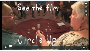 See the Film - Circle Up