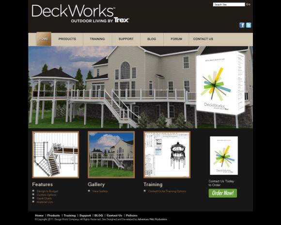 DeckWorks_1301335753602