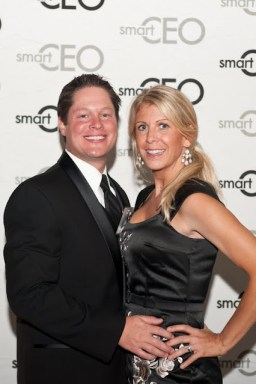 Adventure Web Productions was recently honored at SmartCEOs 100 Best-Run Companies Black-tie event. Let us serve your Web Development needs.