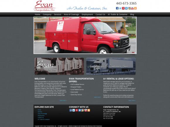 Evan Transportation 2013-06-04 10-27-27